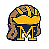 MVictors.com - Michigan Football Blog