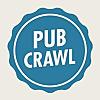 Publishing Crawl