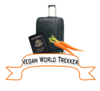 Vegan World Trekker - Vegan Travel
