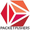 Packet Pushers Podcast
