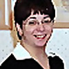 Yvonne's Genealogy Blog