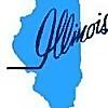 Illinois State Genealogical Society Blog