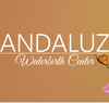 Andaluz Waterbirth Center