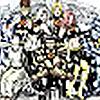 X-men Supreme