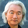 Explorations in Science With Dr. Michio Kaku