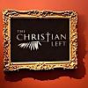 The Christian Left Blog - TCL Blog