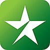 StarTribune » Business