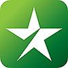 StarTribune   Minneapolis News