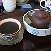 A Tea Addict's Journal   Blogging seriously about tea