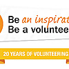 TimeBank's Volunteering Blog