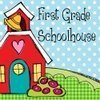 First Grade Schoolhouse