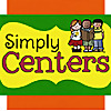 Simply Learning Centers