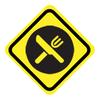 Restaurant Traffic