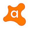 Avast! blog