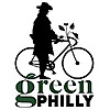 Green Philly Blog