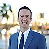 Robert Kaplinsky - Glenrock Consulting