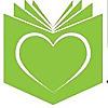 Books That Heal Kids