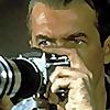 The Frugal Filmmaker
