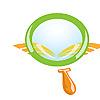 The Nonfiction Detectives | Nonfiction Children Book Blog