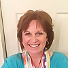 Karen Ehman   Christian Mom Blogger