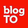 blogTO - Thai Restaurants in Toronto