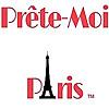 Prête-Moi Paris