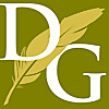 Daily Grammar Blog