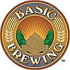 Basic Brewing Video