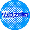 Get Woodworking