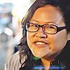 JustWandering - Budget Travel Around the World for Filipinos