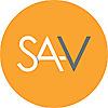 SA-Venues.com   South Africa Travel News