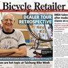 Bicycle Retailer | Industry News