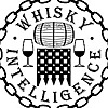 Whisky Intelligence | Whisky Industry News