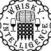 Whisky Intelligence   Whisky Industry News