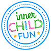 Inner Child Fun By Valerie