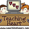 Teaching Heart Blog | From a Mom with a Teaching Heart