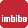 Imbibe Magazine | The Ultimate Drinks Magazine