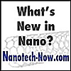 Nanotechnology Now - News and press releases on nanotechnology and nanoscale science.