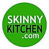 Skinny Kitchen