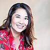 Valerie Khoo Blog