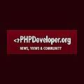 PHPDeveloper.org