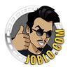 JoBlo.com | Movie Reviews & News Plus Movie Ratings