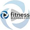Fitness Blender | Fitness Youtubers