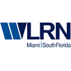 WLRN | Miami, South FL