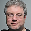 Alestic.com   A Personal AWS Blog by Eric Hammond