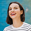 Ingrid Nilsen | Californian Youtuber