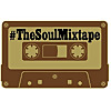 The Soul Mixtape