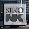 SINO-NK