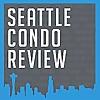 Seattle Condo Blog