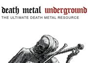 Death Metal Underground